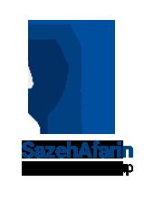 Sazeh Afarin